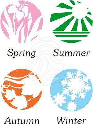 Essay on spring season for class 3 - Lyzarskebryle